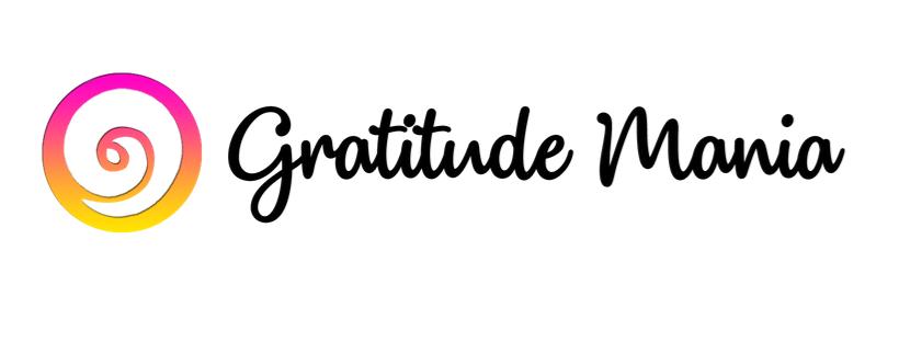 Gratitude Mania