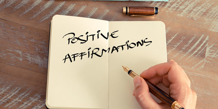 7 Daily Gratitude Affirmations